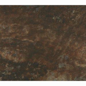 Acuario Slate Matt 30x60cm