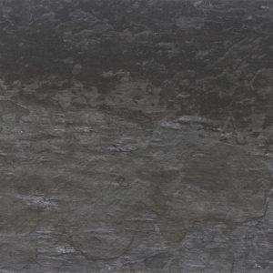 Alda Anthracite Matt 40x60cm