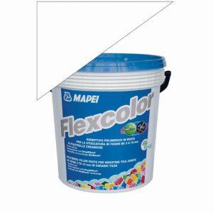 Flexcolor Ready Mixed Grout – 5kg