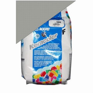 Keracolour SF Powdered Grout