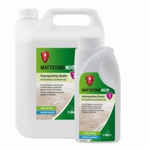 LTP Mattstone H20 (1 Litre)
