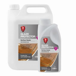 LTP Glaze Protector (1 Litre)
