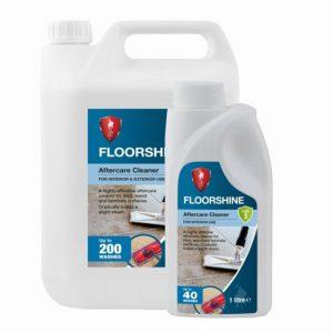LTP Floorshine (1 Litre)