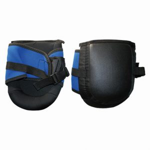 Knee Pads Gel