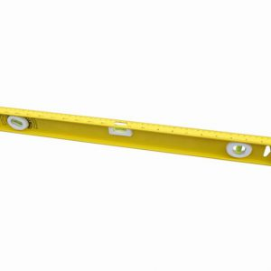Spirit Level 900mm