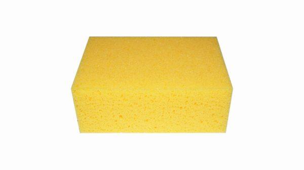 PSP Professional Sponge
