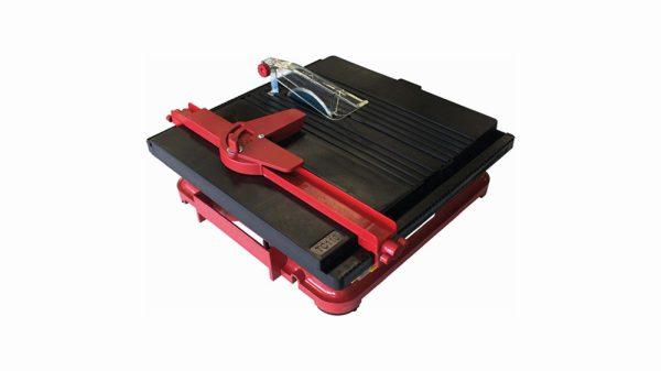 Electric Cutter 450mm