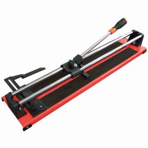 Jake Tile Cutter