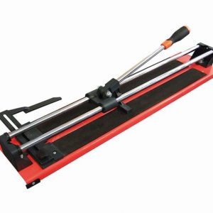 Jake Tile Cutter XL