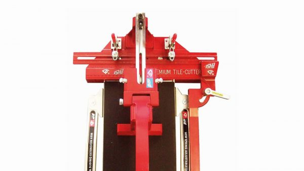 Ishii 1040 Premium Tile Cutter