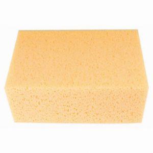 Pro Hydro Sponge