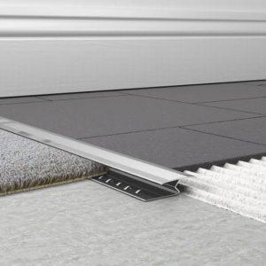 1 Piece Carpet to Tile 1m