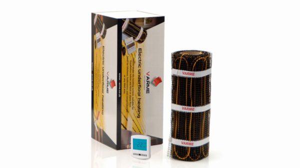 Underfloor Heating 150 Watt Mat System