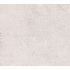 Cemento White Lappato