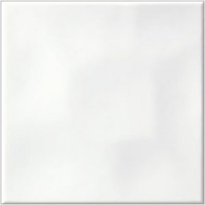 Bumpy White Glossy 200×200