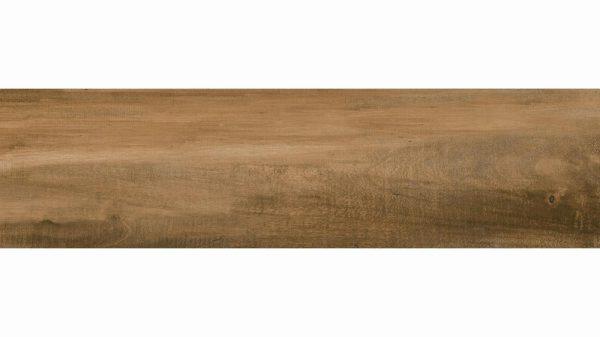 Caoba Wood Effect 15.3×58.9cm