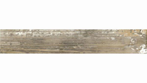Backwood Wood Effect 10x60cm