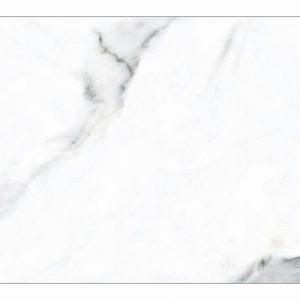 Marmi blanco Matt 30x60cm