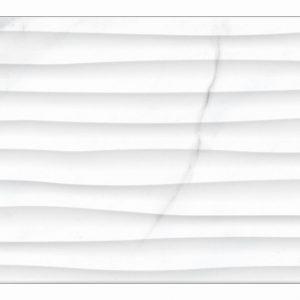 Marmi Blanco Matt Dune Decor 30x60cm
