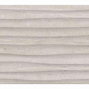 Marmi Moments Gris Dune Decor 30x60cm