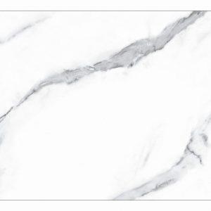 Marmi Bianco Calacatta Glossy 50×100