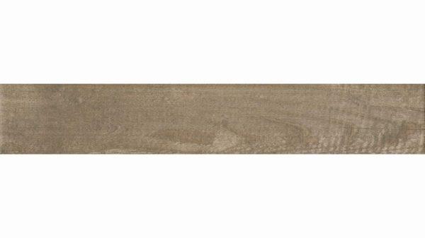 Oxford Wood Effect 10x60cm