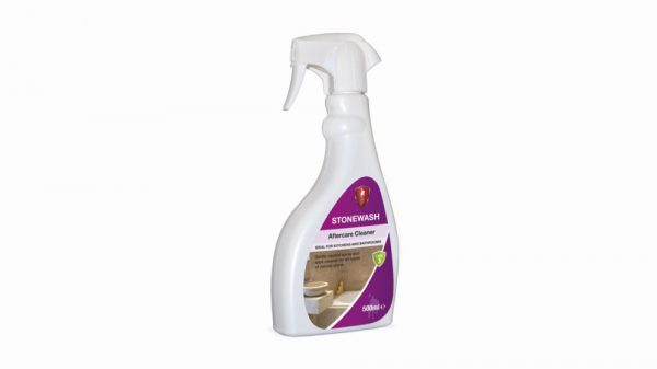 LTP Stonewash (500ml) Spray