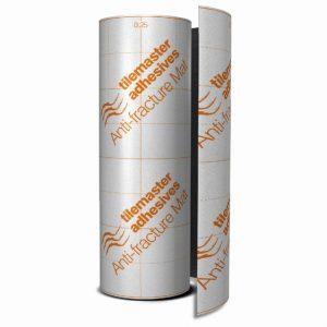 Tilemaster Anti-Fracture Mat – Per metre