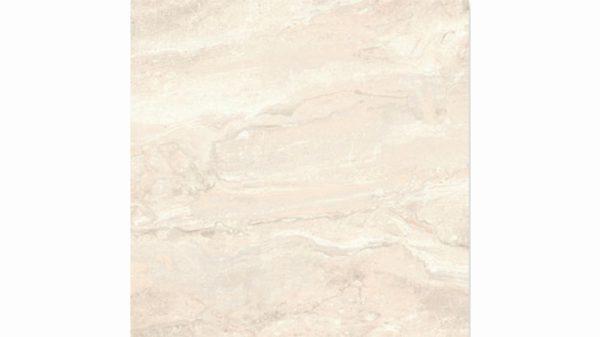 Marfil Gloss Floor 60x60cm