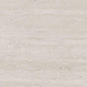 Marmi Moments Gris 33x33cm Floor Tile