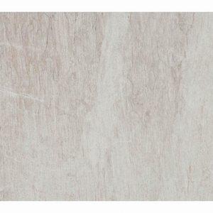 Tucson Blanco 30x60cm