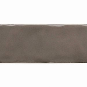 Vermont Charcoal 5x20cm