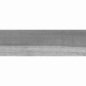 Vermont Anthacite Effect 15x90cm