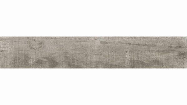 Habana Anthracite Matt 15x90cm