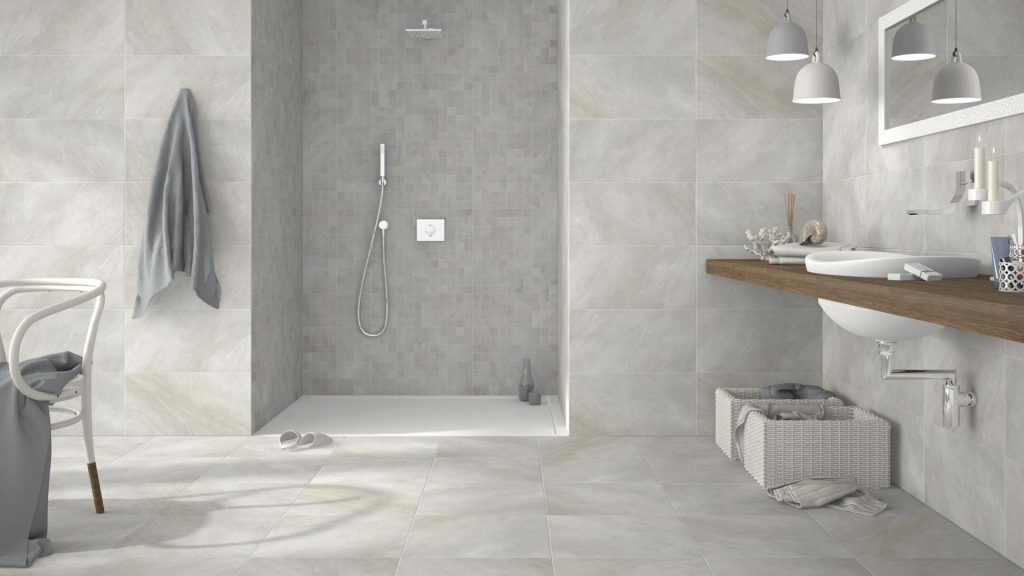 Aberdeen Wall & Floor Tiles