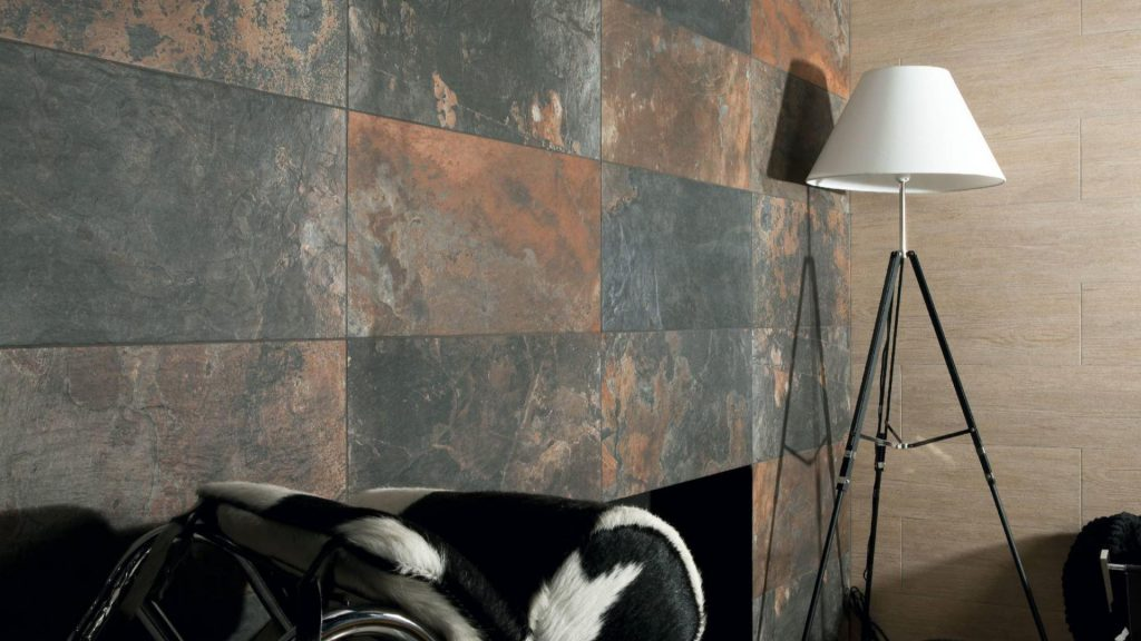 Acuario Wall & Floor Tiles
