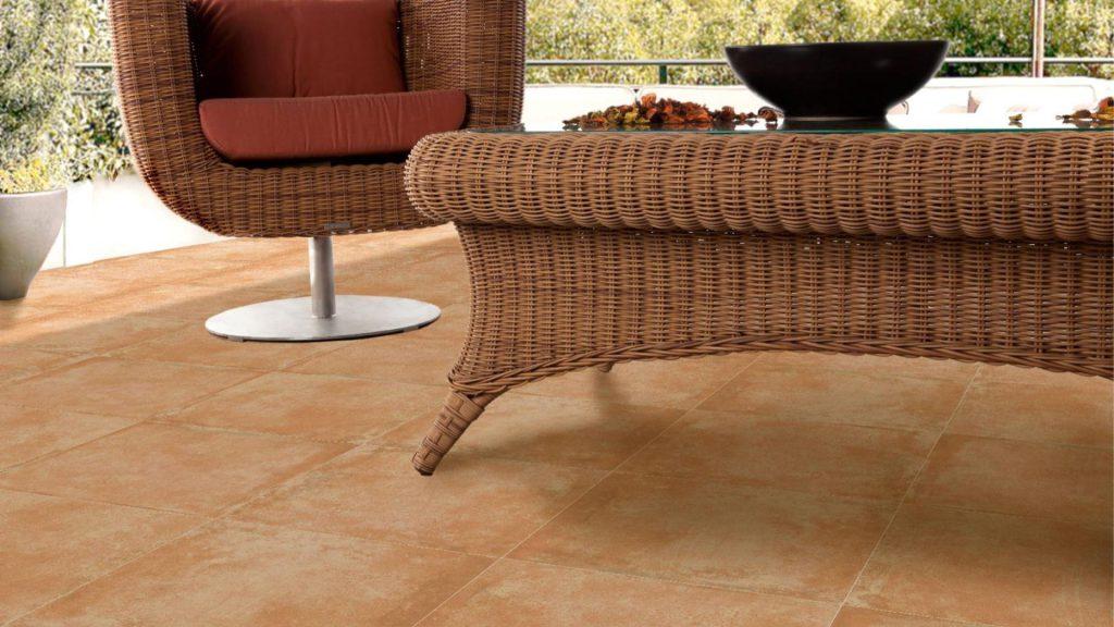 Ares Floor Tiles