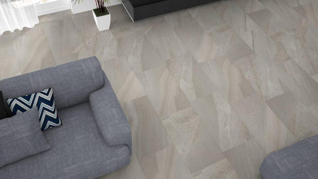 Arkon Wall & Floor Tiles