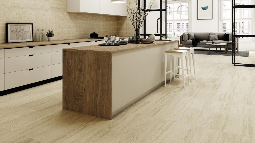 Baffin Wall & Floor Tiles