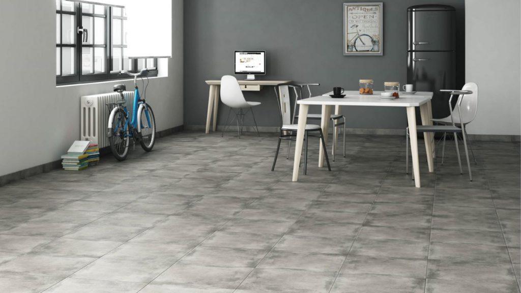 Bessac Floor Tiles