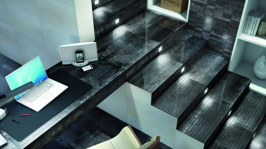 Cosmos Floor & Wall Tiles