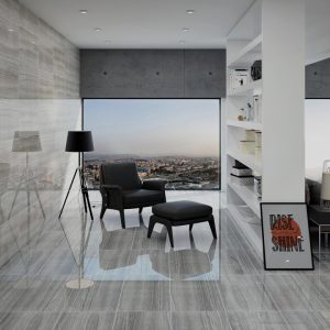 Eramosa Floor