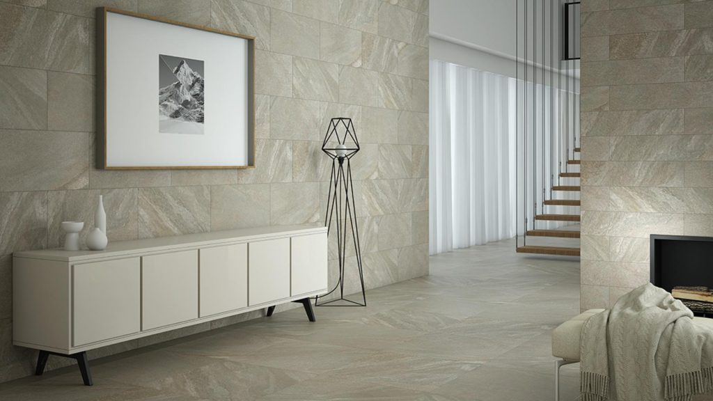 Mojo Floor & Wall Tiles
