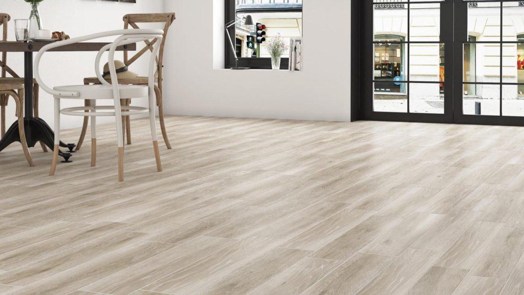 Pecan Floor & Wall Tiles