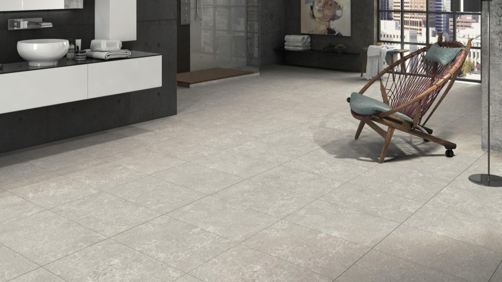 Rex Floor & Wall Tiles
