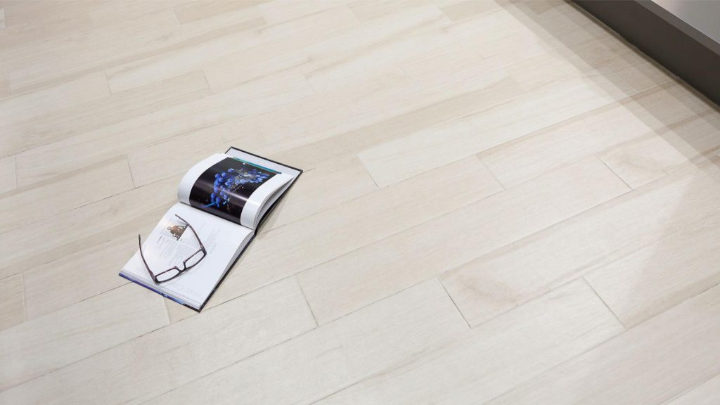 Vermont Wood Effect Floor Tiles
