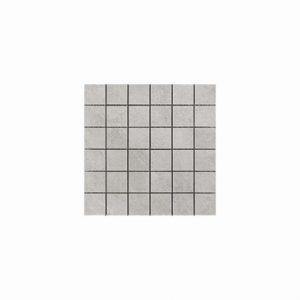 Aberdeen Mosaic Urban Matt 30×30