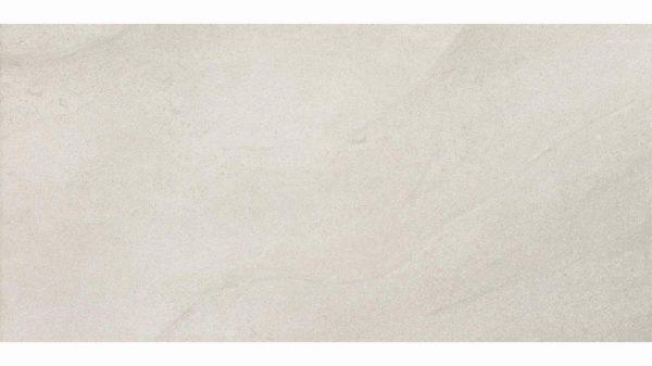 Aberdeen Snow Porcelain Wall & Floor Tiles 30x60cm