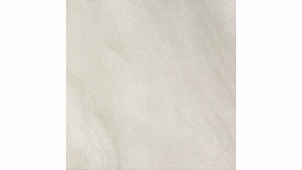 Aberdeen Snow Matt 45×45 Floor Tile