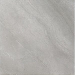 Aberdeen Urban Matt 45×45 Floor Tile